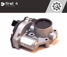 BRAND NEW QUALITY FORD FOCUS 2004-2011 1.6L THROTTLE BODY 1505642