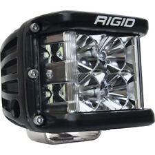 Rigid Industries 261113 D-SS Series Pro Flood Light Surface Mount White LED