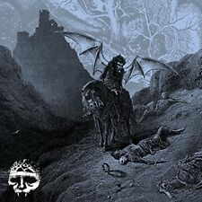 Integrity - Howling, For The Nightmare Shall Consume [New Vinyl LP]