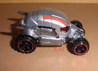 MARVEL hot wheels ANT-MAN antman CAR buggy avengers MCU toy