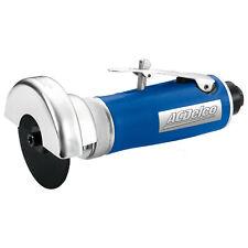 ACDelco 3-inch Air Pneumatic Cut-off Tool, 20,000 RPM, ANC301,
