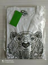 T Shirt kenzo Taille L 100% Officiel Authentic