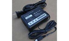 JVC GZ-MG30U digital camera Camcorder power supply ac adapter cord cable charger