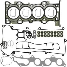 Victor HS54516 Engine Cylinder Head Gasket Set Ford Truck 2.3L DOHC Duratec