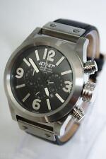 "JET SET Uhr ""San Remo Chrono"" 48mm J19113-267"