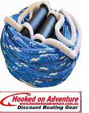 Ski Water Ski Water Sport Ski Rope Double Handed 23 meter fully assembled