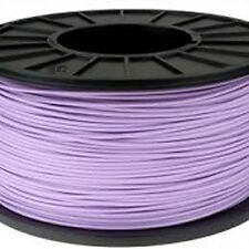 Translucent Purple, 1.75mm, PLA, 1kg, 3D Printer Filament