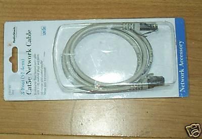 Catalog Ethernet Cables Radio Shack Travelbon.us