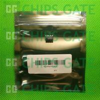 15PCS NJM2904D JRC2904D DIP8 op amp IC