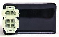 Boitier CDI ADLY PANTHER 50 BAOTIAN BT49QT 50 KYMCO AGILITY Zhongshen