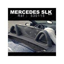 Filet anti-remous Mercedes SLK R171