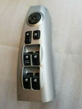 2005 - 2010 KIA Sportage Power Window Switch * Thank You *