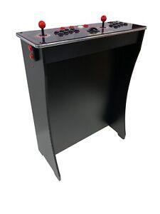 Arcade Pedestal Stand for AtGames Legends Gamer Pro