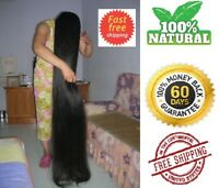 HERBAL HAIR OIL (ORGANIC) 9 Herbs Hair Growth- Hair Loss- Dandruff 140 ml. USA