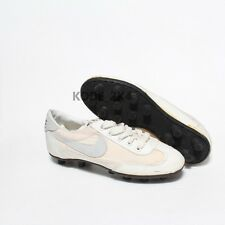 $80 NEW NIKE VINTAGE TURF STAR 1980 CLEATS LITTLE KIDS US SZ 3 Y