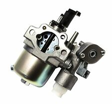 New Carburetor For Subaru Robin EX17 ~ 277-62301-30 Engines