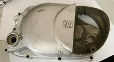 Yamaha Clutch Cover Right Side Casing Fits TY80