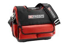 FACOM Mini Werkzeugtasche Tasche Koffer Tools Bag Werkzeugkoffer BS.T14 PB