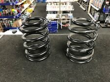 TOYOTA HIACE 1995-1996 REAR COIL SPRINGS PAIR