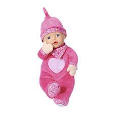 Baby Born Love Nightfriends Doll NEW
