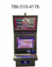 Amsterdam casino online gratis