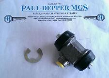 MG MGB GT Rear Wheel Cylinder (Steel Wheels) (GWC1122Z)
