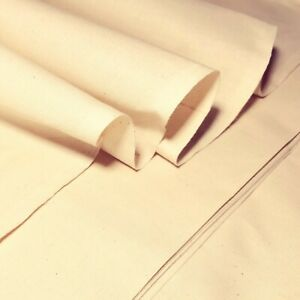 63 Inch Calico Fabric Medium Weight 100% Cotton Fabric Suitable for Art & Craft