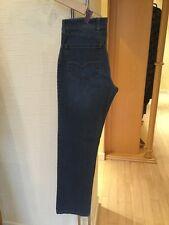 Gardeur Men's Jeans Size 30/R BNWT Blue RRP £89.95 Now £30