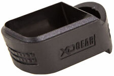 Springfield Armory Magazine Mag X-Tension Sleeve for XD .45 ACP