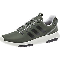 Adidas Neo Men Shoes Running Cloudfoam Racer TR Training Trainer B43661 New