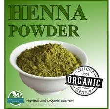 ✅100% Pure Organic Herbal HENNA POWDER- Best mehndi powder - Best Price!!