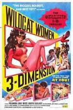 Black Lolita Poster 02 A4 10x8 Photo Print