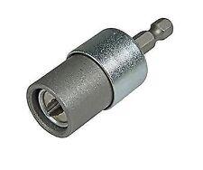 Stanley Stht005926 Trockenbau-bithalter magnetisch Stht0-05926