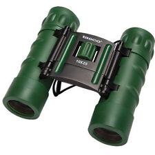 Tasco General Purpose Binoculars