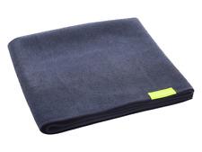 Aquis - Original Hair Towel, Ultra Absorbent & Fast Drying Microfiber Towel F...