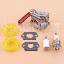 Carburetor Kt For Homelite D725Cd D825Sd B25C B25S Ut15165 Ut15170 F2020 Trimmer