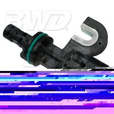 Engine Camshaft Position Sensor BWD CSS1816