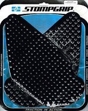 STOMPGRIP Tanque Pad KAWASAKI ZX6R 636 03-04 - Tracción Almohadillas