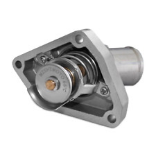 Mishimoto Racing Thermostat For Nissan 09+ 370Z