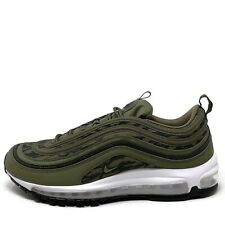 Nike Camouflage Nike Air Max 97 Athletic Shoes for Men for