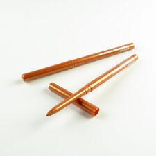 Mac Technakohl Liner Eye Liner Kajal BRASS BAND - Set Of 2 x 0.35 g / 0.012 Oz.