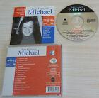 CD ALBUM BEST OF JEAN FRANCOIS MICHEL ADIEU JOLIE CANDY 16 TITRES 2001