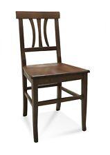 Sedie Classiche In Legno Prezzi.Sedie Classiche Acquisti Online Su Ebay