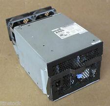 Roal 137 595w PSU Power Supply Unit for IBM RS/6000 7026 11K0812 97P5253