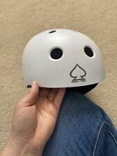 protec ski helmet