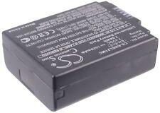 Batterie Li-Ion pour Nikon 1 V2 EN-EL21 nouveau qualité premium