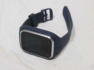 Verizon LG -VC200B Watch - not tested