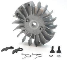 Flywheel for HUSQVARNA 181, 281XP, 288XP, 288 XP EPA [#501802201]