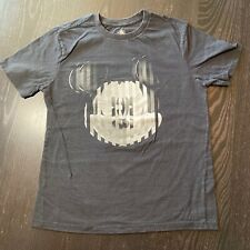 Disney Store Disneyland Mickey Mouse Mens t-shirt tee size Small Clothing Brand