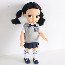 Disney Baby Doll Clothes / school uniform/ Animator's collection Princess 16inch